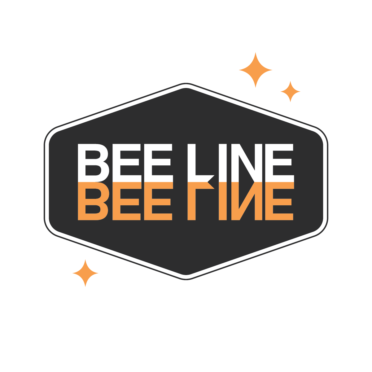 bee-line-support Logo