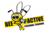 Bee Active Logo