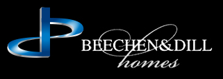 Beechen & Dill Homes Logo
