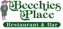 Beechie's Place Logo