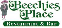 beechiesplace Logo