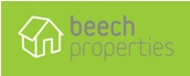 beechsolar Logo