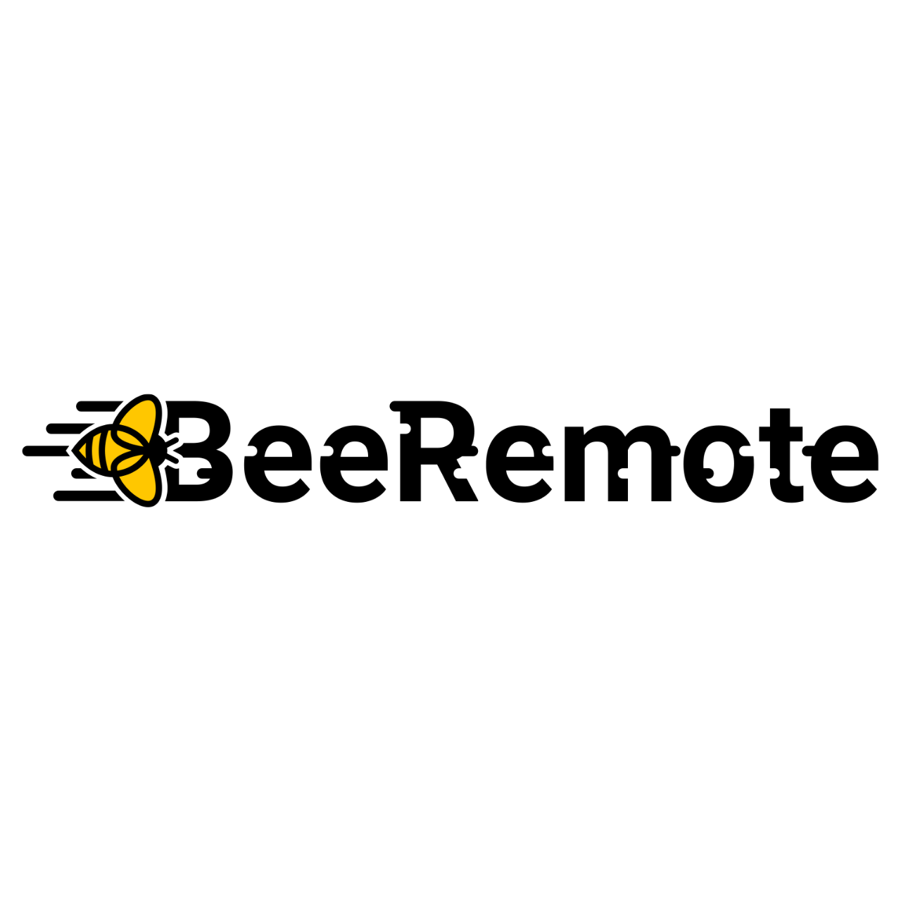 beeremote Logo