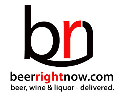 beerrightnow Logo