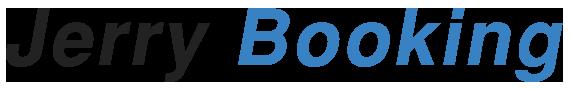 beestudiox Logo