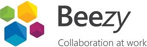 Beezy Inc. Logo