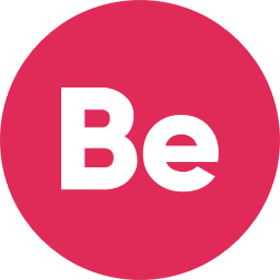 Be Financial Group Logo