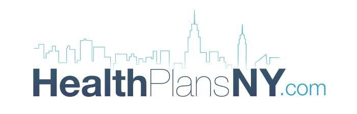 Healthplansny.com Logo
