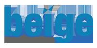 Beige Market Intelligence Logo