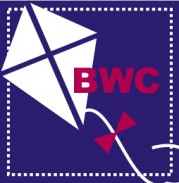The Being Well Center Logo