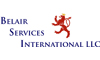 Belair Services International LLC Logo