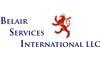 Belair Services International LLC Logo