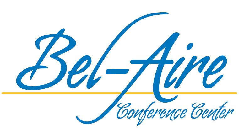 The Clarion Lake Erie & Bel-Aire Conference Center Logo