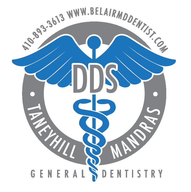 Taneyhill and Mandras LLC Logo