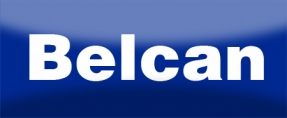 Belcan Corporation Logo