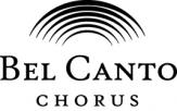 Bel Canto Chorus Logo