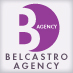Belcastro Agency Logo