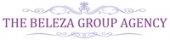 The Beleza Group Agency Logo