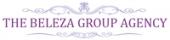 belezagroup Logo