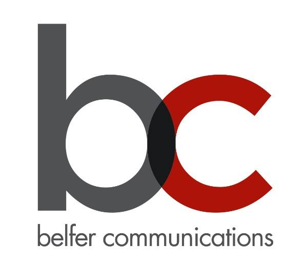 belfer communications Logo