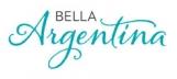 Bella Argentina Logo