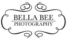 bellabeephotography Logo