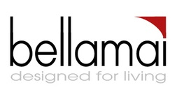 Bellamai Furniture Logo