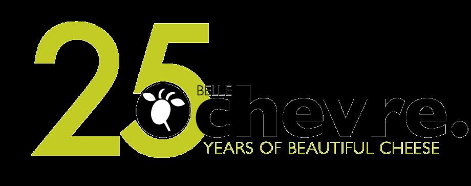 bellechevre Logo