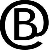 BellHop.com LLC Logo