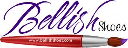 Bellish Shoes Logo