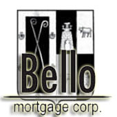 bellomortgage Logo