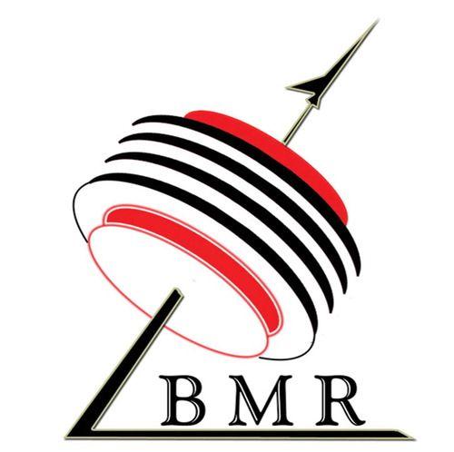 bellowsmfg Logo