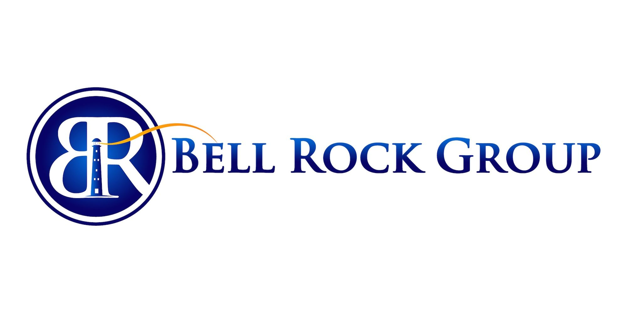 Bell Rock Group Logo