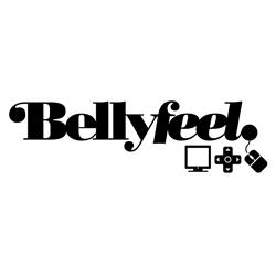 bellyfeel Logo