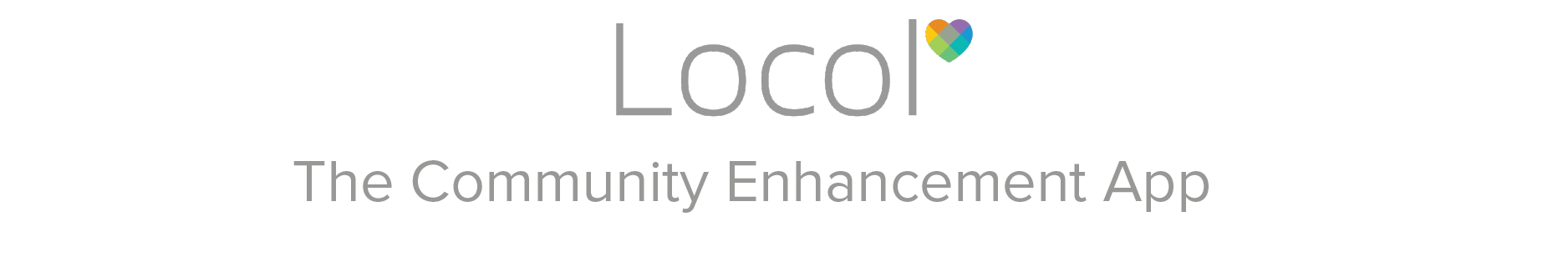 Locol Logo