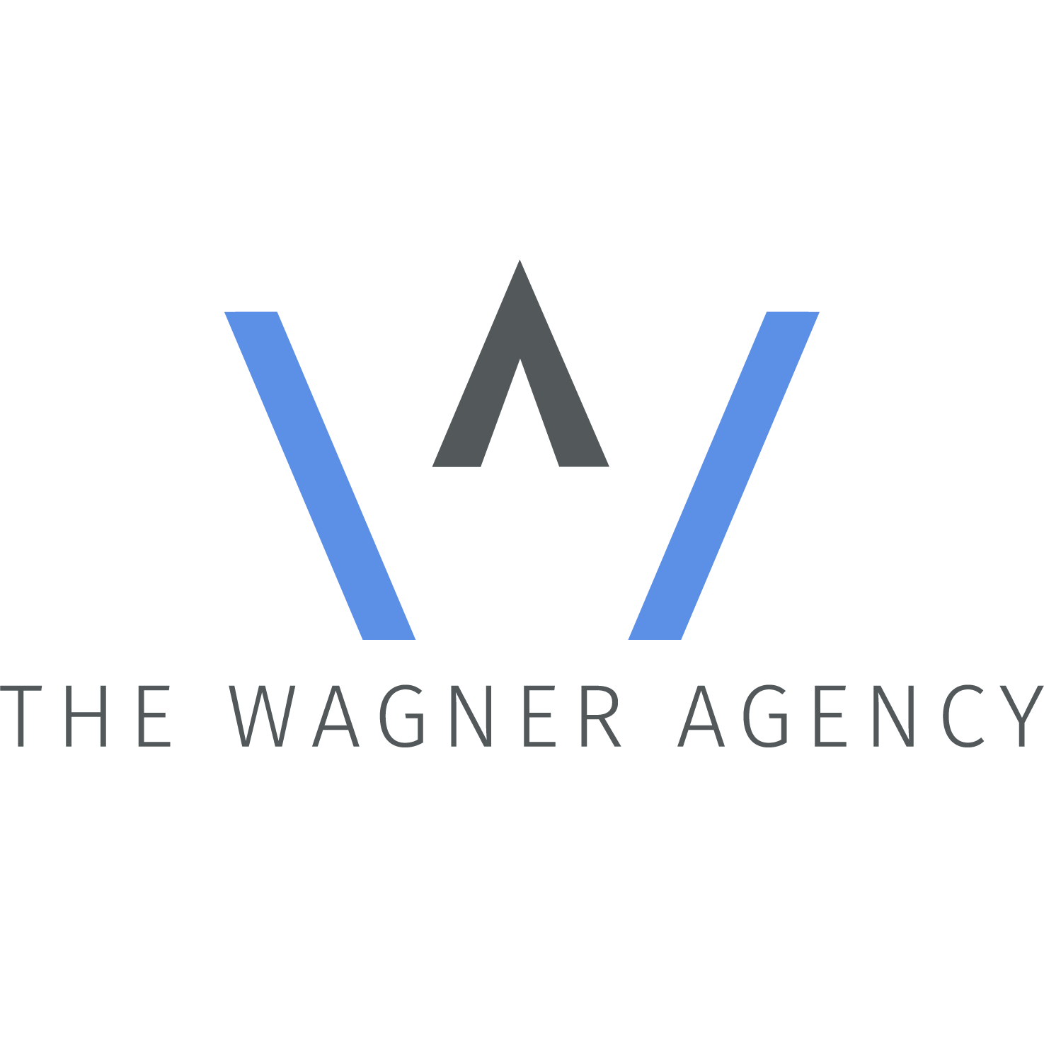 The Wagner Agency Logo