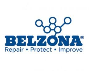 Belzona Polymerics Limited Logo