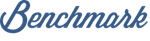 benchmarkemail Logo