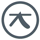 Benchmark For Business Logo