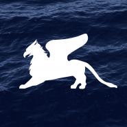 Beneath The Flow Logo