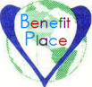 benefitplace Logo