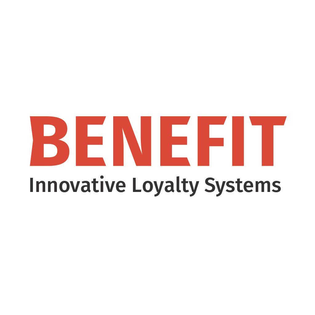 benefitsg Logo