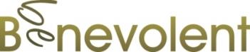 Benevolent.net Logo