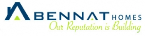 Bennat Homes Logo