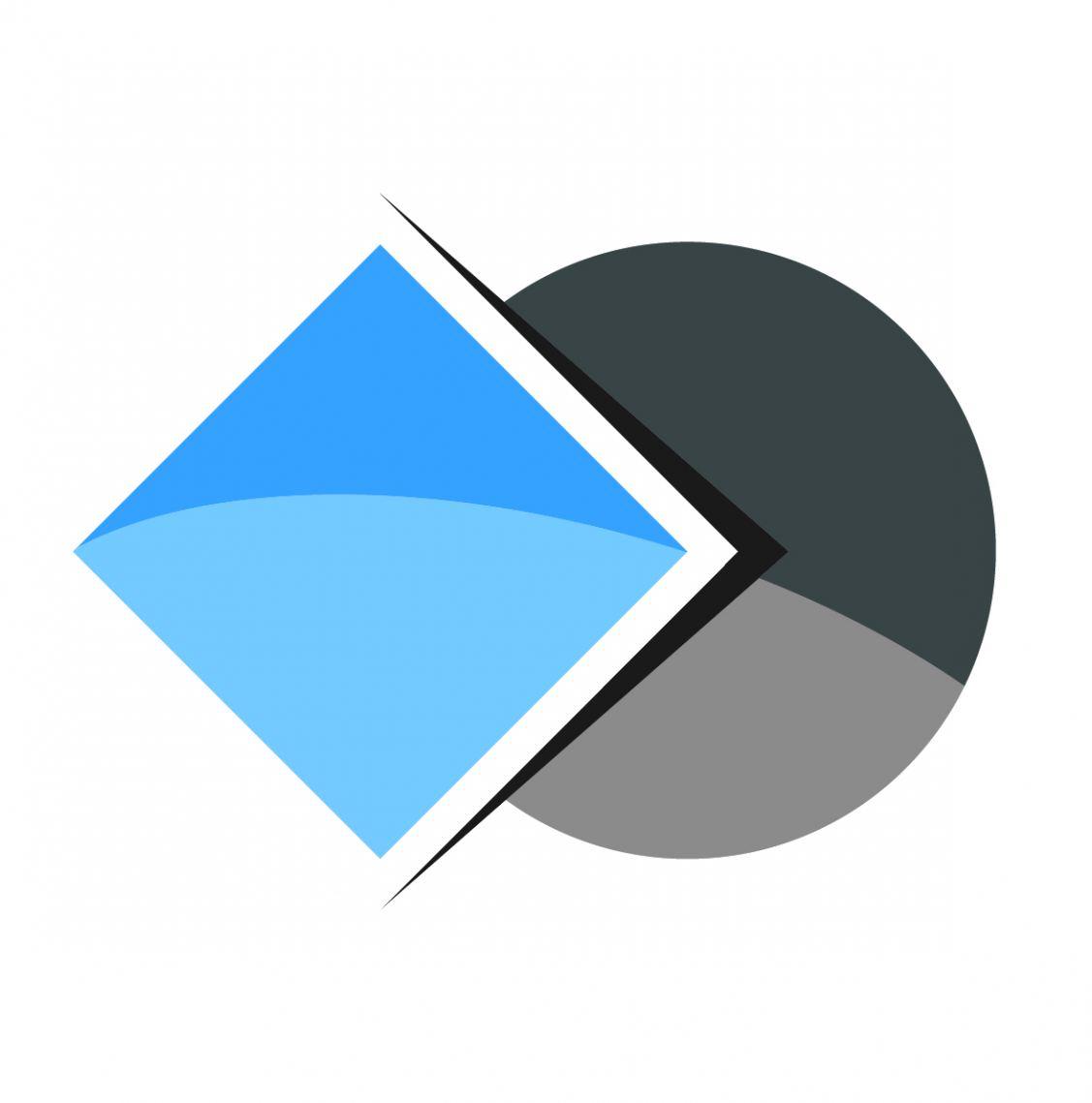 Bennelong Group International Logo