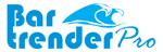 BarTrender Pro Logo