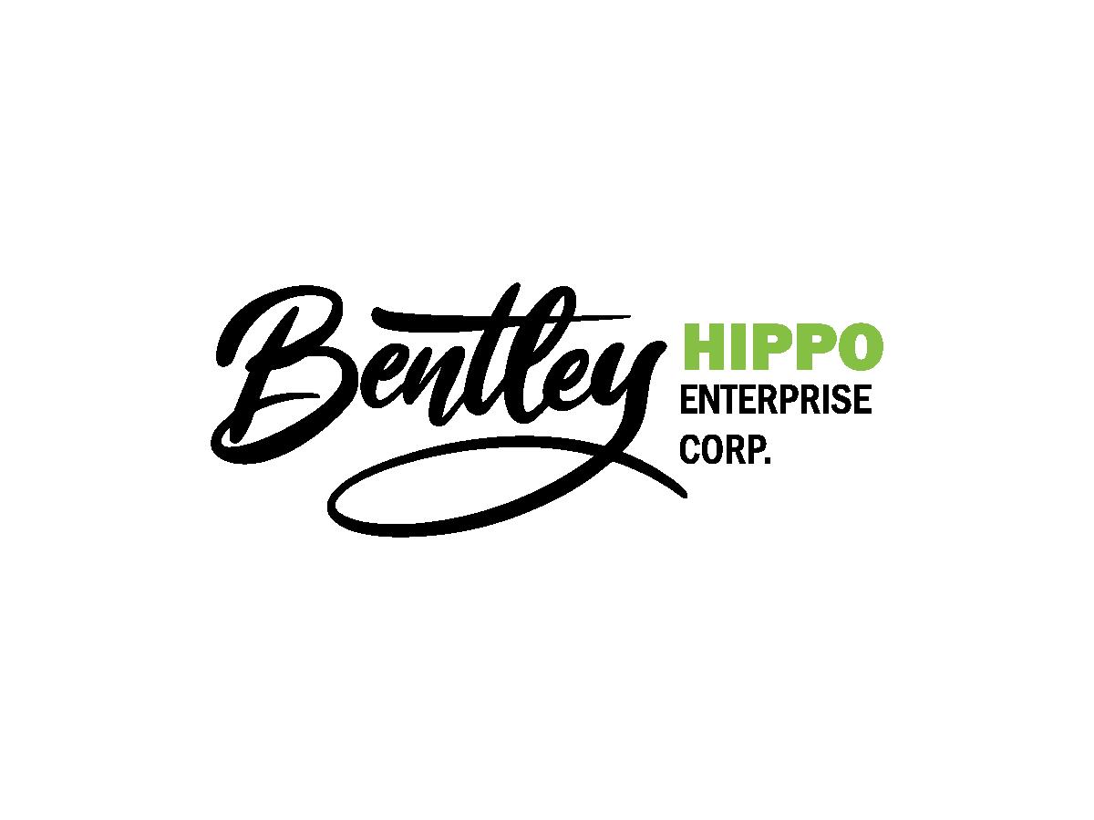 Bentley Hippo Enterprise Logo