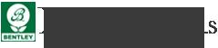 bentleyseeds Logo