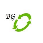 Bentonshire Group Logo