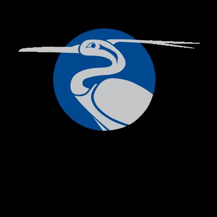 Benutech Logo
